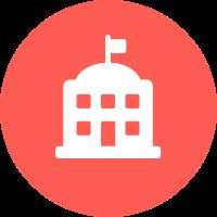 icone-institutions