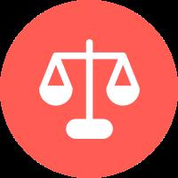 icone-juridique