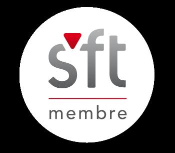 membre-sft