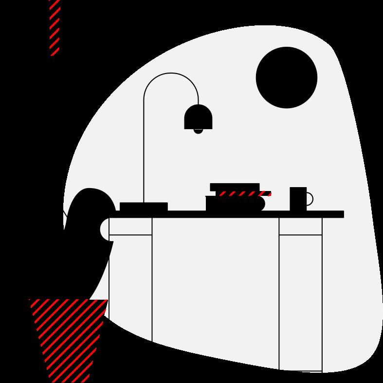 audrey-pangrazzi-illustration-bureau-accueil