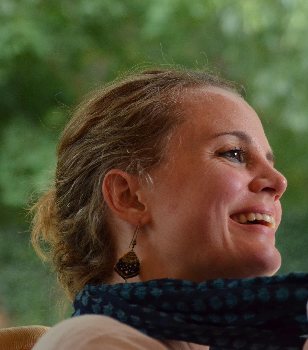 portrait-de-audrey-pangrazzi-traductrice