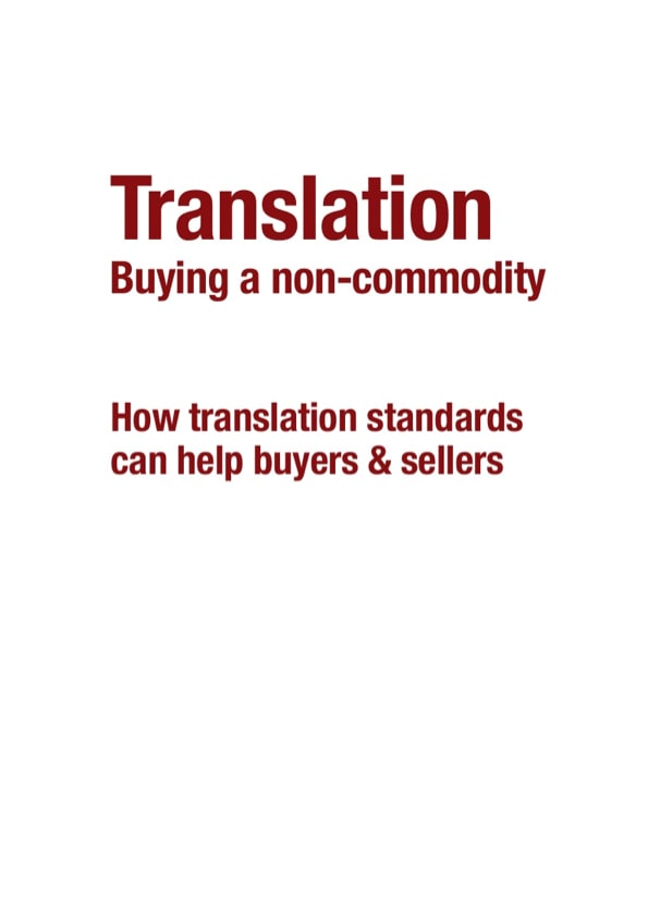 translation-buying-a-non-commodity